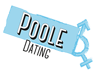 Poole Dating